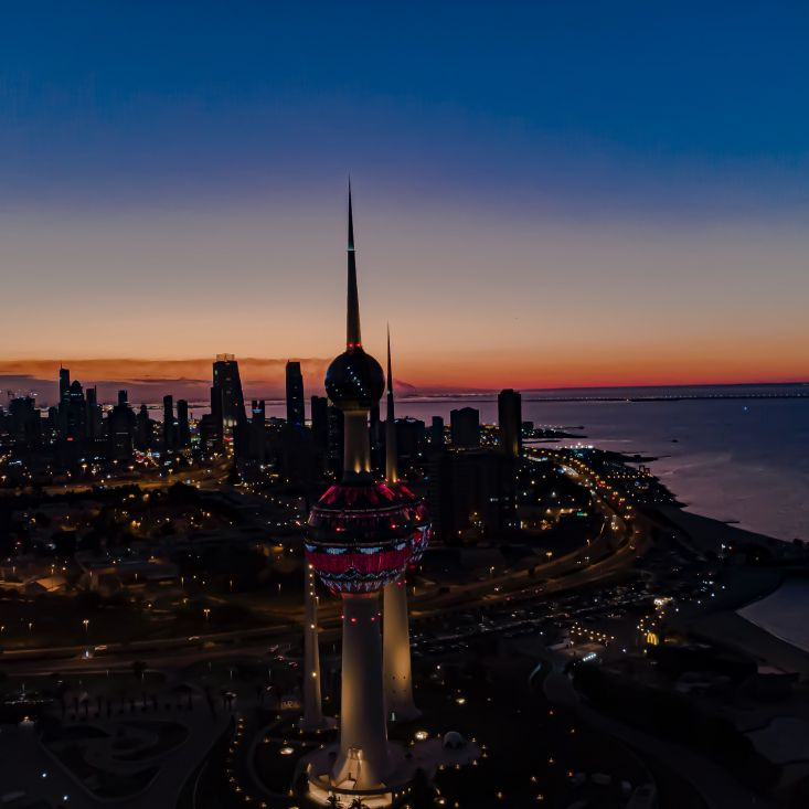 Kuwait and Iran: Reflecting on Regional Relations