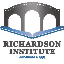 Richardson Institute
