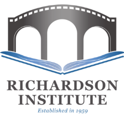 Richardson Institute