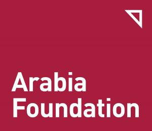 The Arabia foundation in D.C.