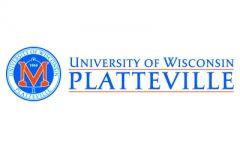 University of Wisconsin-Platteville