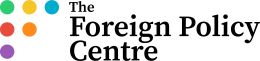 The Foreign Policy Centre