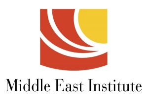 Middle East Insitute, National University of Singapore