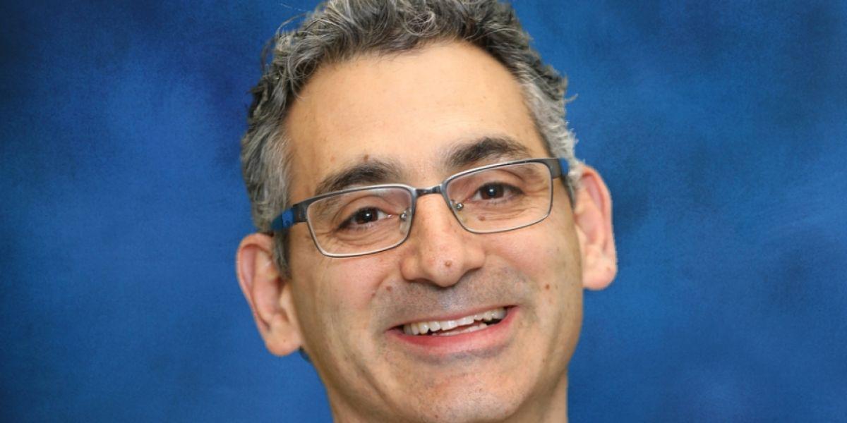 Lawrence Rubin