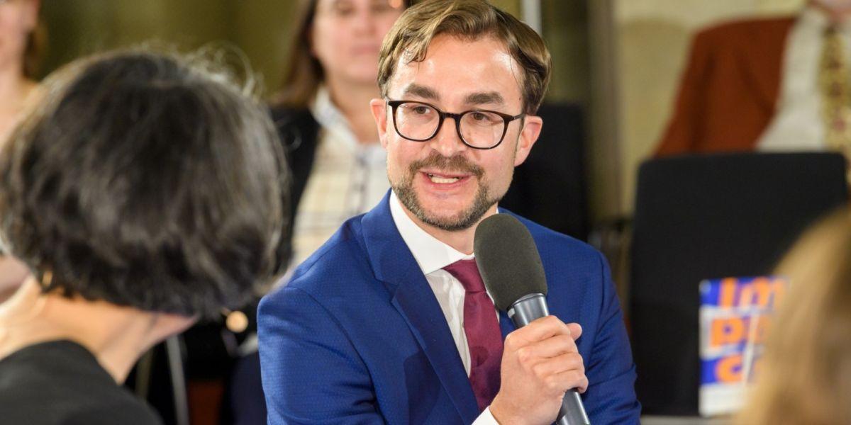 Simon Wolfgang Fuchs